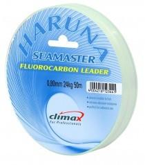 Флюорокарбон Climax HARUNA