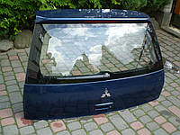 Крышка багажника (Универсал) Mitsubishi Lancer 9 2003-2007