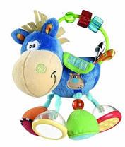 Погремушка Playgro - Пони