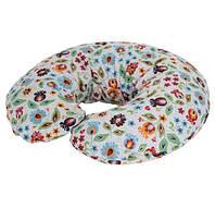 Подушка для беременных Ceba Physio Mini Folklore