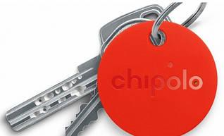 Поисковая система Chipolo Classic, в ассортименте