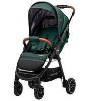 Прогулочная коляска Carrello Eclipse CRL-12001, цвет Green