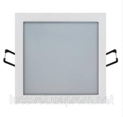 Потолочный LED светильник  HOROZ  HL 686L