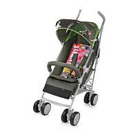 Прогулочная коляска-трость Espiro Avant, цвет 04