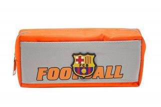 "Пенал ""Футбол: Барселона"" 1931252"