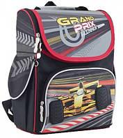 Ранец 1 Вересня H-11 Grand prix