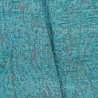 "Ткань мебельная жаккардовая ""Мрамор"" (1/5)  от 0,8-5 м/пог"