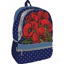 Рюкзак Multitoys SVBB-RT1-701