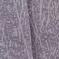 """Ткань мебельная жаккардовая """"Мармор"""" (1/6)  от 0,8-5 м/пог"""