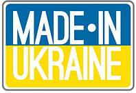 Выставка Made in Ukraine Киев