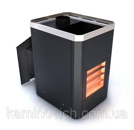 Кам'янка ПКС - 04 (модель В) візуал, фото 2