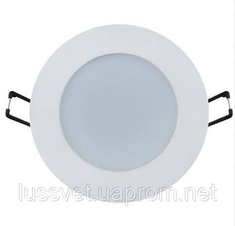 Потолочный LED светильник  HOROZ  HL 687L