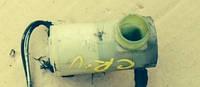 Моторчик омывателя лобового стекла / насосHondaCR-V1995-2002