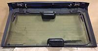 Моторчик стеклоочистителя заднийHondaCR-V1995-2002