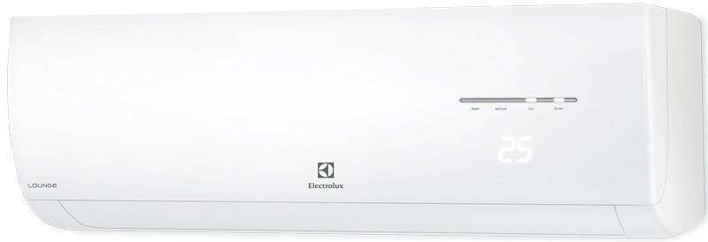 Кондиционер Electrolux Lounge EACS - 12 HLO/N3