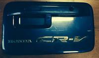Накладка крышки багажника наружнаяHondaCR-V1995-200274890S10000