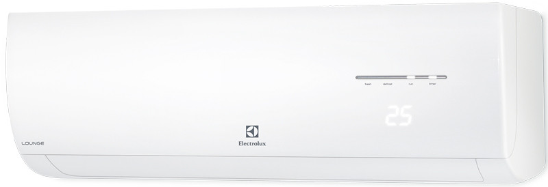Кондиционер Electrolux Lounge EACS - 18 HLO/N3