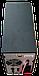 Інвертор SolarX SX-LE1000T, фото 2