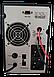 Інвертор SolarX SX-LE1000T, фото 3