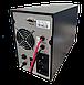 Інвертор SolarX SX-LE1000T, фото 5