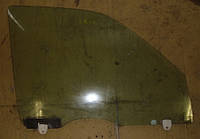 Стекло двери перед правHondaCR-V1995-2002