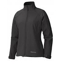 Куртка женская Marmot Gravity Jacket