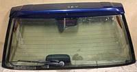 Стекло крышки багажникаHondaCR-V1995-2002