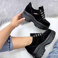 Женские спортивные туфли, фото 1