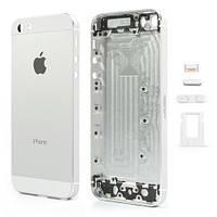 Корпус iPhone 5S (все оригинальные цвета)
