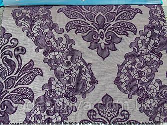 Ткань для штор Антери Турция