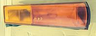 Фонарь задний правыйHondaCR-V1995-2002.0432200