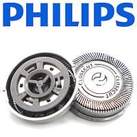 Ножевая пара Philips для серий HQ, AT, HS, HP (2 штуки)