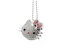 Флешка подарочная 32 Гб Хелло Китти Hello Kitty, фото 1