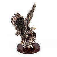 Статуэтка Орёл - символ величия