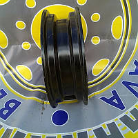 Диск колёсный прицепной на шесть отверстий 12 - 16