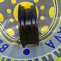 Диск колёсный 4,50-16, 6 00 16, 6 50 16, 7 50 16 на пять отверстий