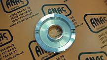 445/34100 Поршень КПП на JCB 3CX, 4CX, фото 2