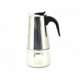 Кофемолки и кофеварки