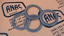 917/51400 Подшипник на JCB 3CX, 4CX, фото 3