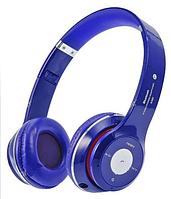 Наушники Beats S460 bluetooth