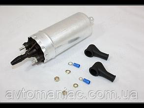 Топливный насос электрический Citroen BX (XB-_) Peugeot 306,405