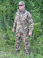 Военный камуфляжный костюм Kryptek Highlander (Англия)