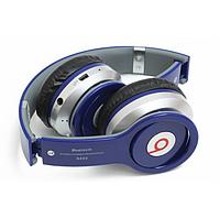 Наушники Beats S450 bluetooth