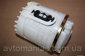 Топливный насос электрический Seat TOLEDO,CORDOBA, Volkswagen CADDY II,GOLF III,TRANSPORTER T4