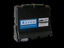 ISOBUS Raven RCM (Raven Rate Control)