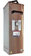 Портативная печь для сушки электродов WELDRY PW 15