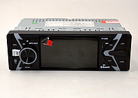 Автомагнітола з екраном MP5/4547