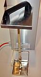 Портативная печь для сушки электродов WELDRY PW 15, фото 5