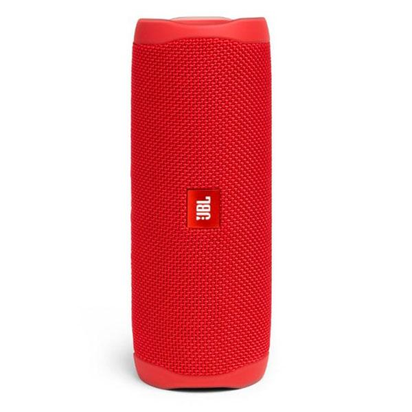 Колонка бездротова JBL Flip 5 Red