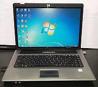 Ноутбук HP Compaq 6720s с гарантией от магазина!, фото 1